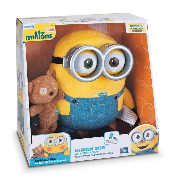 US $49.95 New in Toys & Hobbies, TV, Movie & Character Toys, Other TV/Movie Character Toys