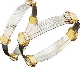 elephant hair bracelets