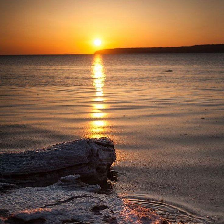 #louislalibertephotographie #MonCharlevoix #charlevoix #quebec #canada #colorful #colors #sky #sun #sunset #ice #instagood #instalike #instafamous #landscape #yellow #explore #explorecanada #explorequebec2016 #mountains #island #islandlife by louislalibertephotographie