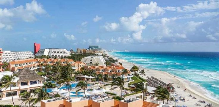 Cancun Excursions, Cancun activities, things to do in Cancun https://excursionbook.com/cancun-excursions/