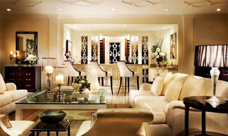 Desain-Interior-Rumah-Mewah-Romantis.jpg (768×461)