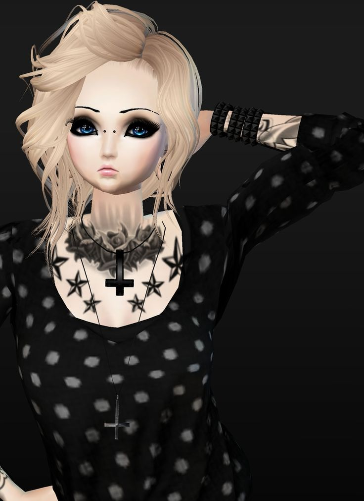 how to make a new room on imvu