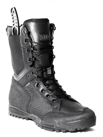 5.11 Tactical RECON Urban Boot