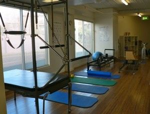 Lifecare Essendon Physiotherapy, Physiotherapy, Moonee Ponds, VIC, 3039 - TrueLocal