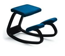 1000 Images About Adhd Furniture On Pinterest Chairs
