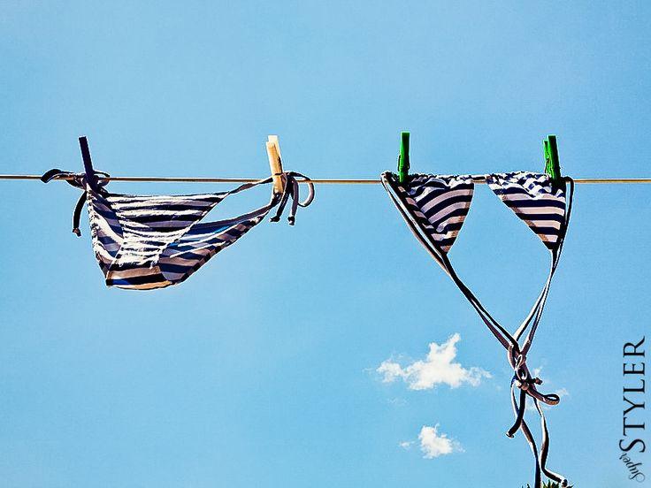 Stroje kąpielowe 2014 #plaza #morze #moda #fashion #superstyler #blog