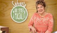 Sahrap'la Bir Yemek Masalı 5. Bölüm Full ve Hd İzle - Startv.com.tr –Star TV Resmi İnternet Sitesi