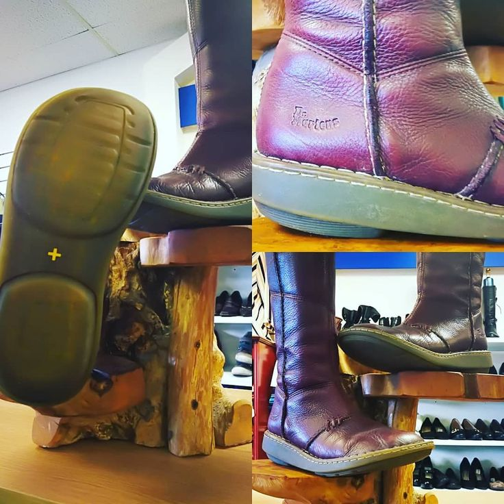 Dr Martens 10491 Brown Leather Calf Boots UK 4 Fabulous condition you need them in your life! 55 #shoplocal #weymouth #littlemoorsueryder #01305816607 #sueryderfind #drmartens #boots #lastforyears #investment #leather