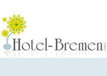 Residieren Sie in Bremen - Hotels in Bremen online direkt beim Hotel reservieren, City Map Bremen
