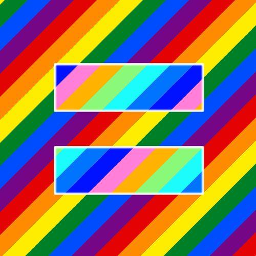 Gay israel parade