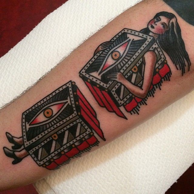 Best 25 houston tattoos ideas on pinterest traditional for Tattoo parlors houston
