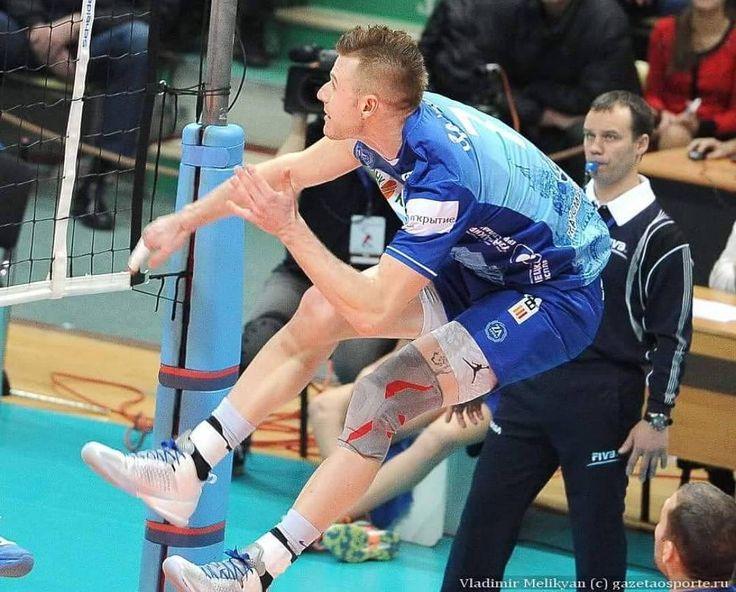 """""""Mi piace"""": 539, commenti: 1 - IVAN ZAYTSEV FANPAGE (@ivan.zaytsev_) su Instagram: """"Ho i cinque metri per il lancio e la rincorsa, miei, ho i sei metri della zona di difesa e i tre…"""""""