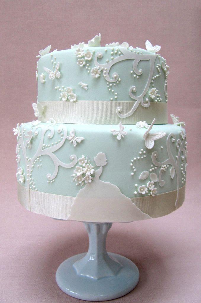"""Luxury Wedding cake london"" ""Easy Gourmet caterers with Rosalind Miller best wedding cake designer"""