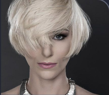 25 best salons images on pinterest salons manhattan and apple bellus academys newest branch is in the heart of the little apple of manhattan ks our facility is ready for any cosmetology student pmusecretfo Image collections