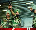 Indian Military Claims To Make Surgical Strike On Control Line
