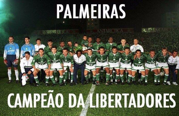 Assista Aos Melhores Momentos De Palmeiras 2 4 X 3 1 Deportivo Cali Final Da Libertadores Jogos Historicos Futebol Stats Palmeiras Palmeiras Campeao Libertadores 99