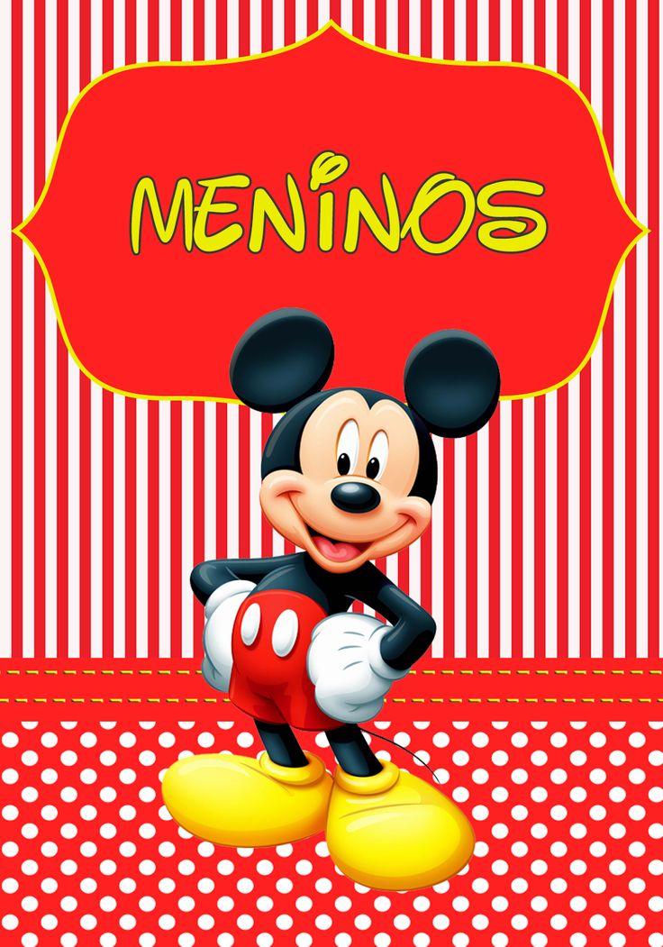Menino.png (1120×1600)