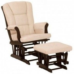 Glider Rocking Chairs Reviews Sales Discount and Cheap Price