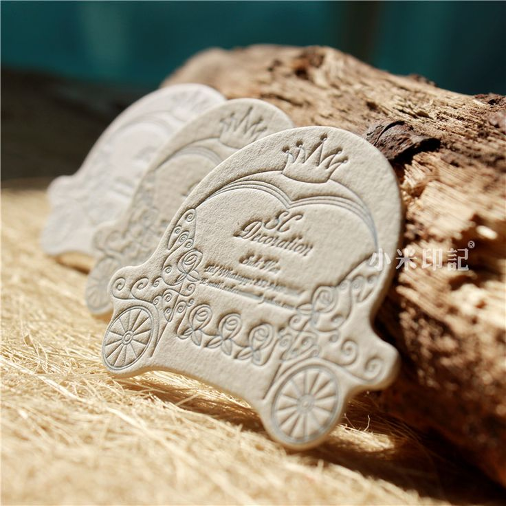 Выпуклые версия производства высококачественной визиток с тиснением печати дизайн набор визитная карточка визитные карточки визитные карточки цвет визитные карточки край руб - Taobao