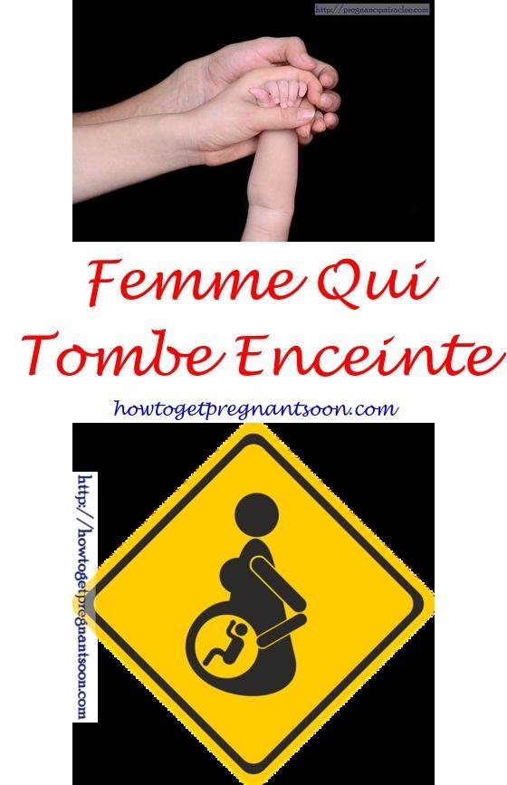 puede uno quedar embarazada teniendo el periodo - cuando puedo quedar embarazada despues de la regla.es posible quedar embarazada al termino dela menstruacion 3738746682