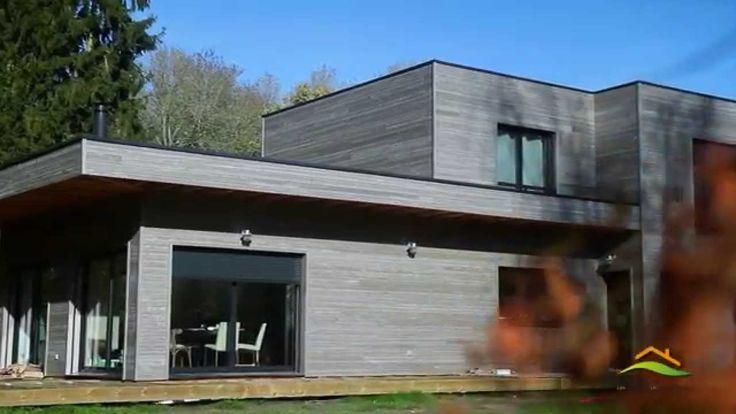 15 best Projet maison images on Pinterest Home ideas, Decks and