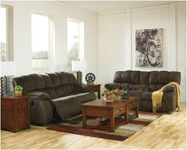 Think About Curling Up On Your Ashley Furniture HomeStore Couch...did You  Smile? Http://www.ashleyfurniturehomestore.com/stores/springfieldmo ...
