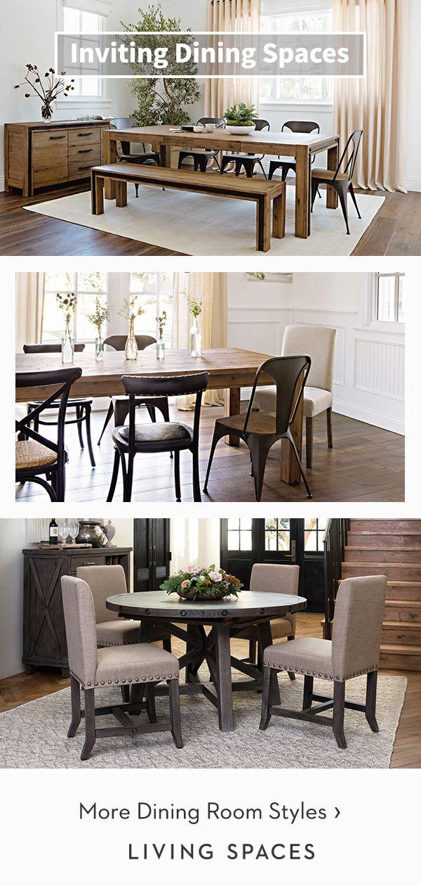 Dining Room Looks Dining Room Small Dining Room Sets Dining Room Furniture