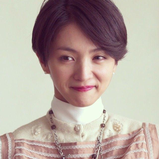 第8話は、好きなシーンがいっぱい #満島ひかり #蜂矢りさ