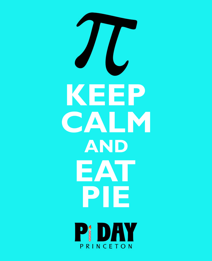 pi day - photo #7