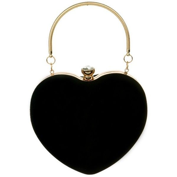 Mily Clutch Bag Messenger Shoulder Handbag Tote Evening Bag Purse... found on Polyvore featuring bags, handbags, clutches, man bag, evening handbags, suede handbags, tote hand bags and purse tote