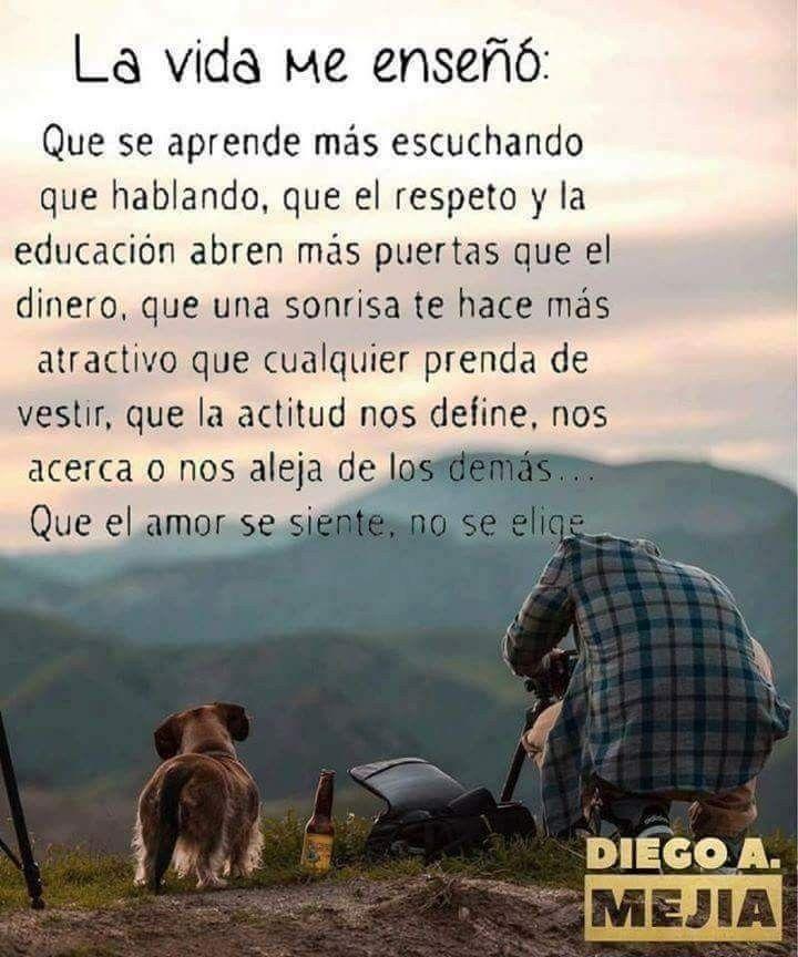 By Diegomejia Frases Motivadoras Motivacion Frases Y Frases
