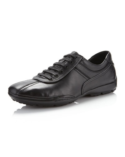 Kenneth Cole Light Show Lace-Up Shoe