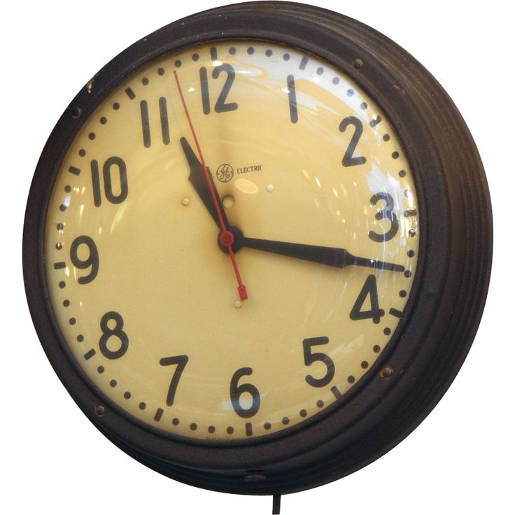 78 Images About Clocks On Pinterest Arts Amp Crafts