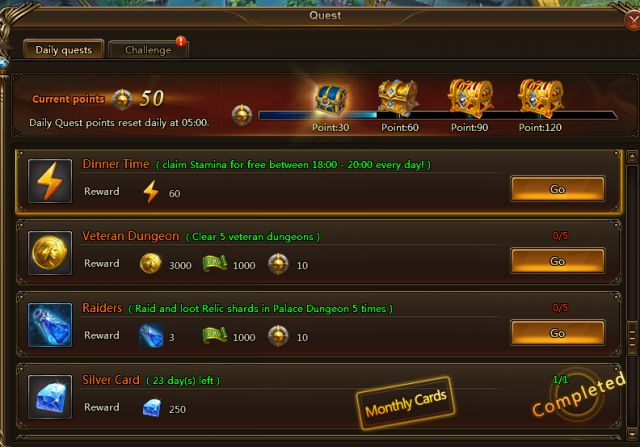 Best LOA 2 System Guide By: teddy.bear - http://freetoplaymmorpgs.com/league-of-angels-2-online/best-loa-2-system-guide-teddy-bear