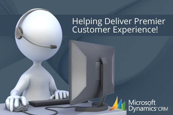 Give Customers Top Priority! Back Words With Action! Implement #MSDynamicsCRM With Dynamics Square, #MicrosoftDynamicsPartner! Call Now! www.dynamicssquare.com