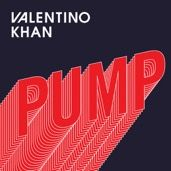#housemusic Pump: Acclaimed DJ and Producer Valentino Khan has released new single 'Pump' which is out now via Ministry of Sound. Featuring…