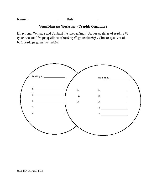 Printables Reading Worksheets For 8th Grade 1000 images about eighth grade printables on pinterest literature common cores and student centered resources