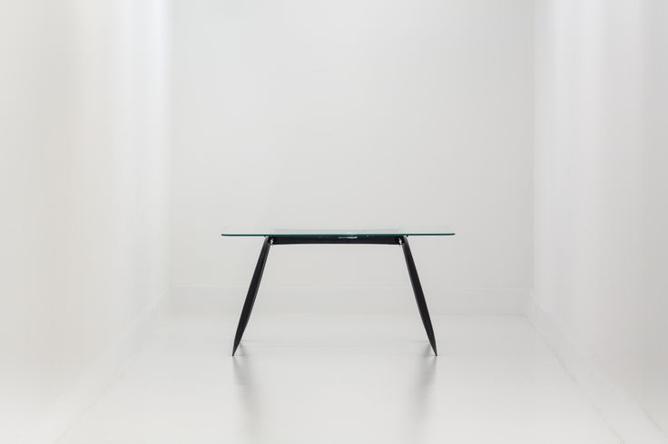 Koziol is a derivative of the Koza II trestle and is converting the trestle into a table frame for a small table to be used in smaller kitchens or as contract furniture for restaurants. Max. size of the table top 1,20 m x 1,20. The table tops need to be purchased separately as we do not provide them at the moment.  https://shop.zieta.pl/pl,p,,55,koziol.html  presentation: http://zieta.pl/zieta_TABLE_CONSTRUCTION.pdf