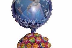 Themed Lollipop Decoration
