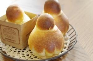 ブリオッシュ | お菓子・パンのレシピや作り方【corecle*コレクル】