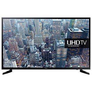 Buy Samsung 40JU6000 40 Inch UHD Smart LED TV at Argos.co.uk, visit Argos.co.uk to shop online for Televisions