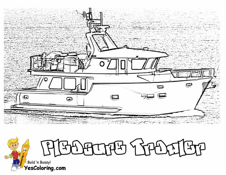11 best Noble Navy Coloring Pages images on Pinterest Battleship