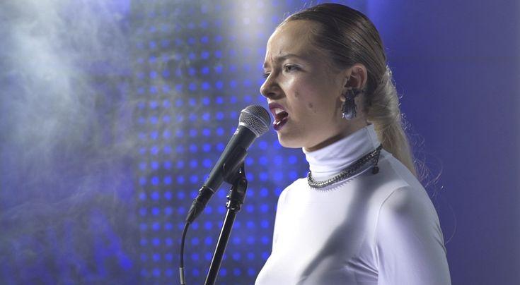 Natalia Nykiel i Auer  https://www.youtube.com/watch?v=2kzRcP7BQV8&list=PLZTuUgCmeGG5J7bLNkJGVSJOnHqtEPiup   * * * * * * www.polskieradio.pl YOU TUBE www.youtube.com/user/polskieradiopl FACEBOOK www.facebook.com/polskieradiopl?ref=hl INSTAGRAM www.instagram.com/polskieradio