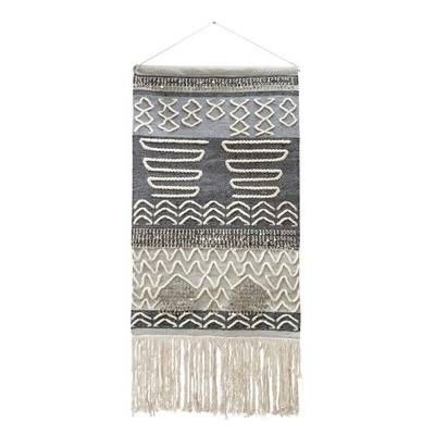 Amalfi Roach Wall Hanging & Reviews | Temple & Webster