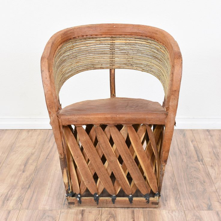 Best 25+ Mexican chairs ideas on Pinterest | Mexican ...