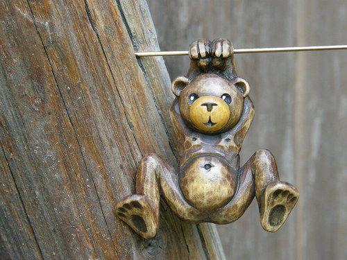 Mišutka :-))... hračička pro dospělé, přívěsek