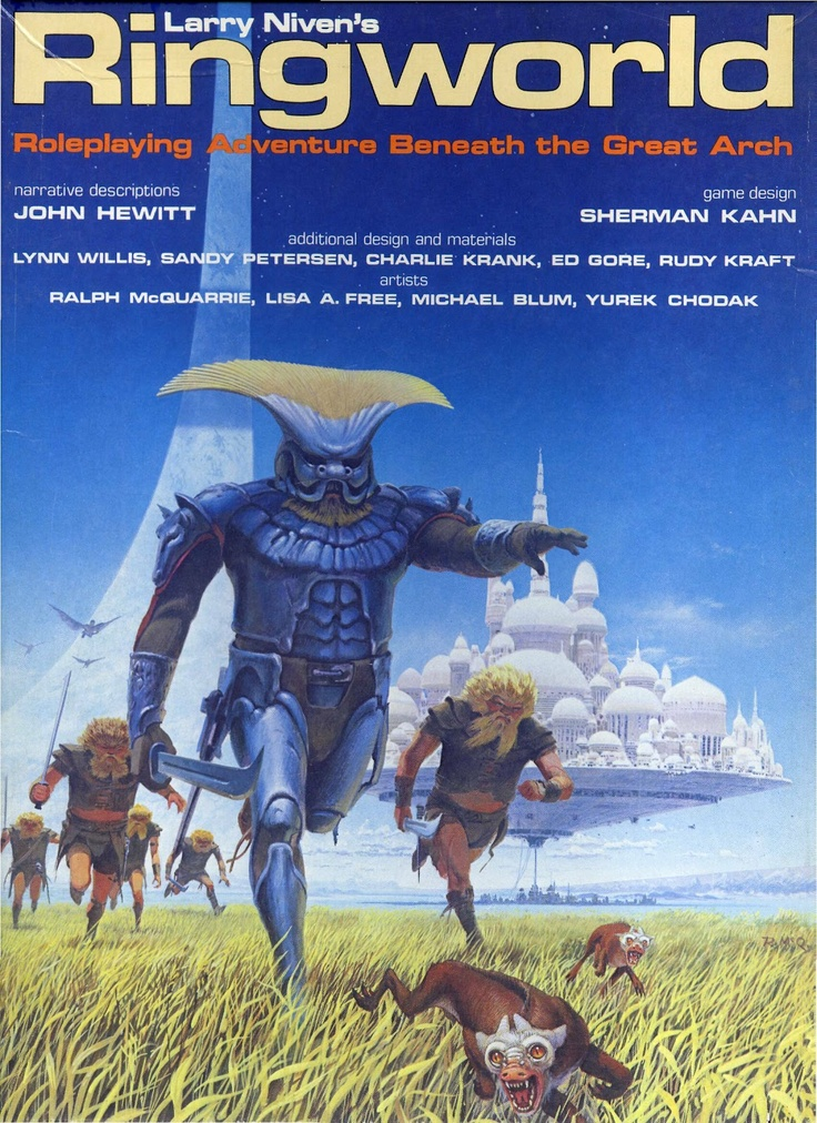 the alien world the complete illustrated guide pdf