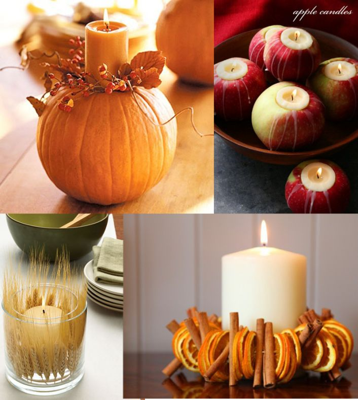 Fall Wedding Ideas Table Decorations: 20 Best Images About Hospitality Suite Ideas On Pinterest