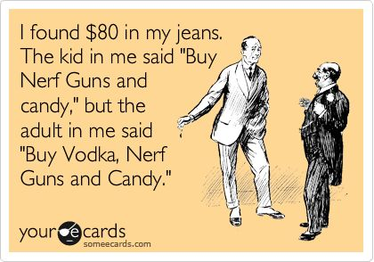 yes: Pocket, Giggle, Nerf Gun, College, Ecards, Yesss, Kid