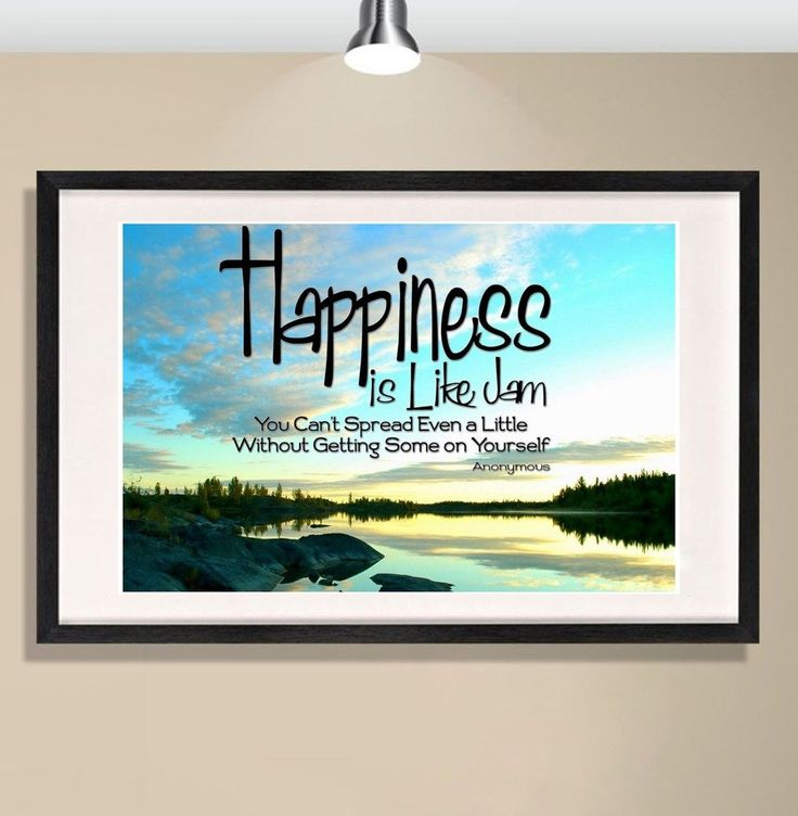 Motivational Self Positive Office Quotes Inspirational Success Teamwork Picture Photo Wood Black Frame Gl White Mat Wall Art Gift Room Hall